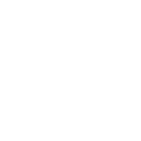 fvidaurrilc