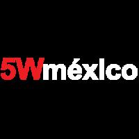 logo5wlc